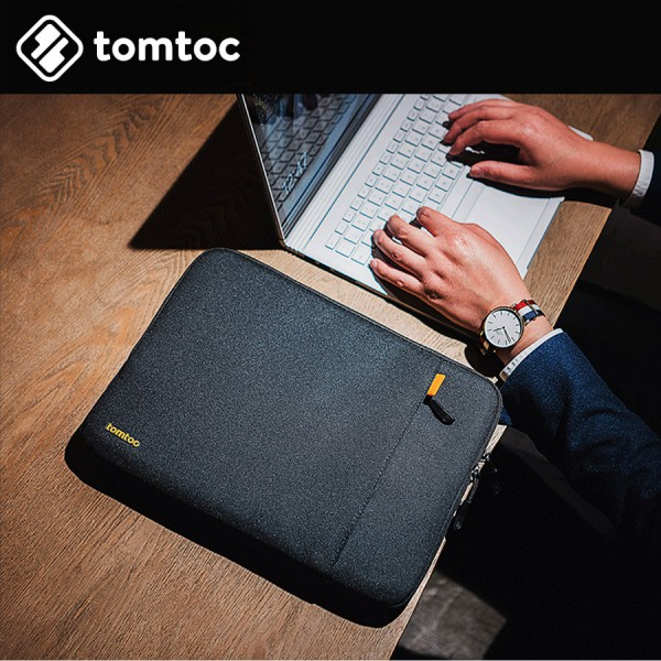 Túi Chống Sốc TOMTOC (USA) 360° Protective Macbook Pro 16 New