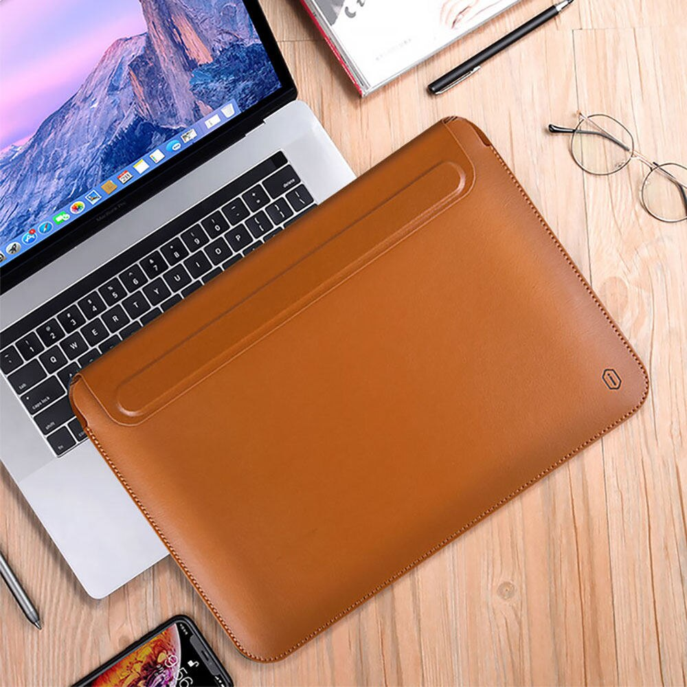 bao da đựng macbook 13 air